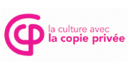 La Copie Privée