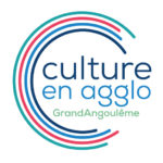 grand-angouleme-culture